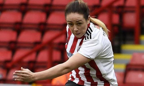 Sheffield United SACK Jones after five-match ban for racial abuse