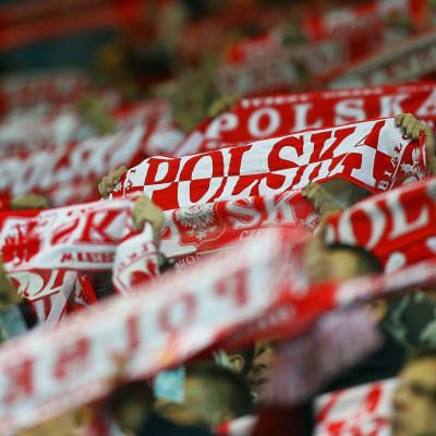 Poland 2019: Top football at affordable prices