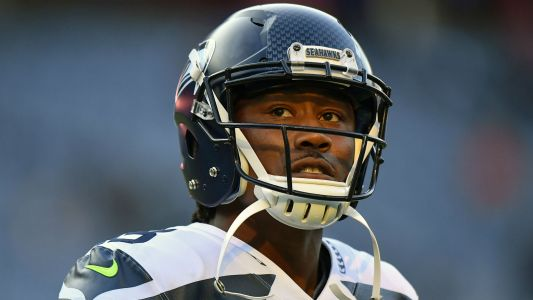 NFL free agency rumors: Saints sign Brandon Marshall to 1-year deal