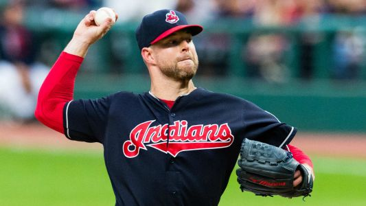 MLB trade rumors: Padres, Indians still in discussions for Trevor Bauer, Corey Kluber