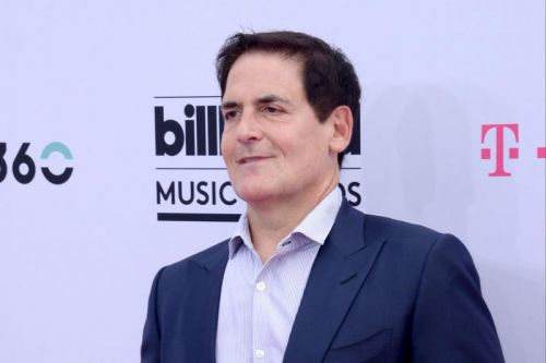 Mavericks owner Mark Cuban pledges $10M after sexual misconduct report