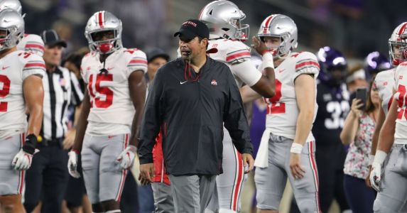 Ohio State recruiting: Newly assembled staff at full speed on the recruiting trail