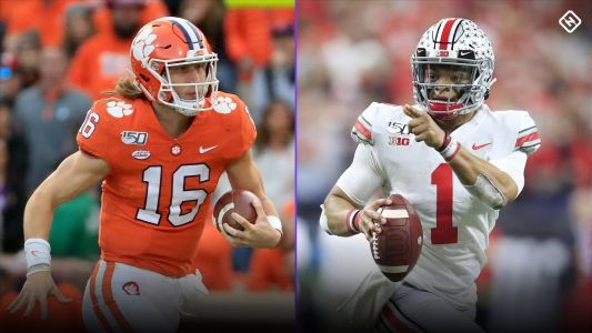 NFL Draft order 2021: Updated list of picks for every team after AFC, NFC championship games