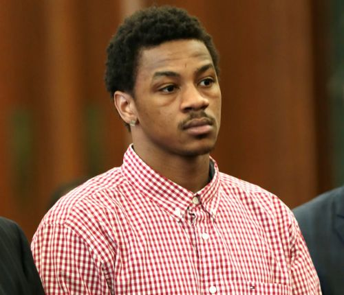 Prosecutor: Ex-Michigan State basketball star Keith Appling to be charged with murder in relative's slaying