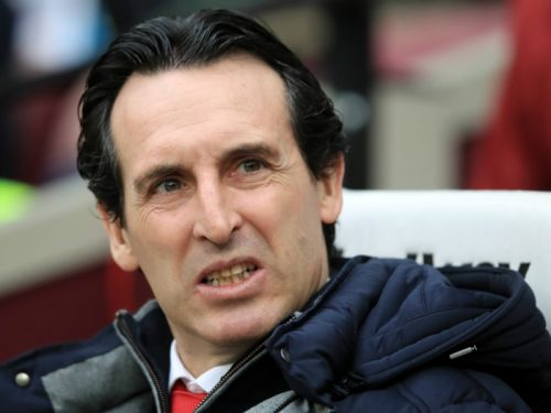 Emery unsure on Mislintat's future in difficult transfer window for Arsenal