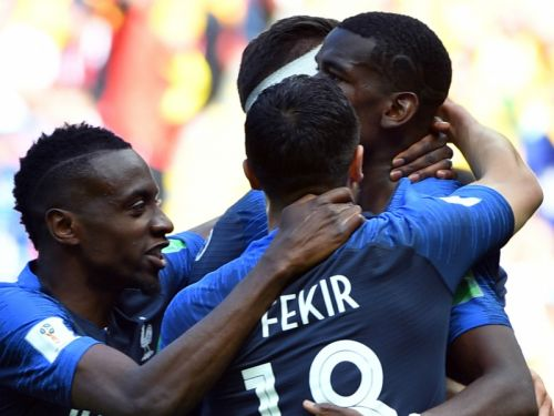 France v Peru Betting Tips: Latest odds, team news, preview and predictions