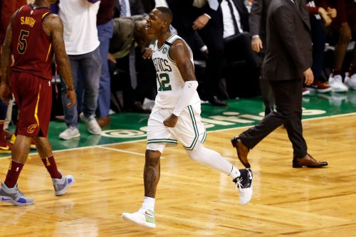 Celtics rout Cavaliers: Top five moments from Boston's Game 2 win