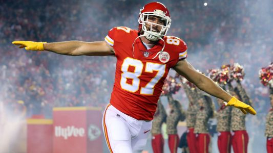 Fantasy: Reviewing the TE landscape after 2018