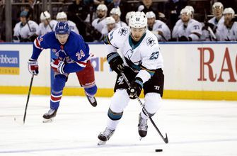 First-round picks not for rent on NHL trade deadline day