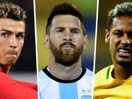 Revealed: Every World Cup 2018 squad - 23-man & preliminary lists & when will they be announced?