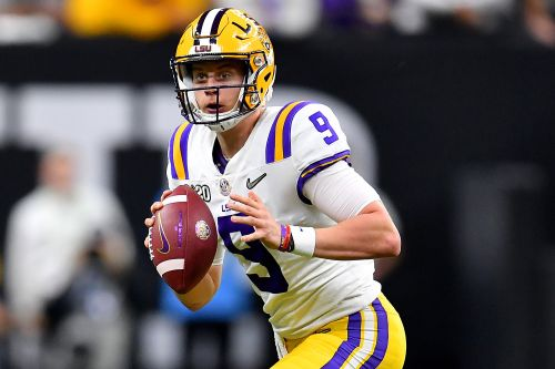Adam Schefter is squashing the Bengals' Joe Burrow draft drama