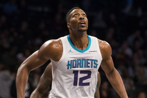 Behind Dwight Howard's sad plummet to a salary dump