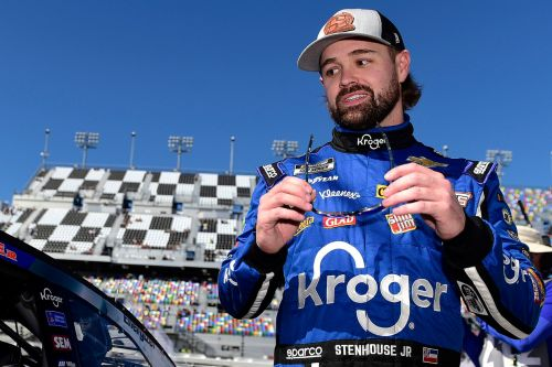 How gamblers can cash in with long shots at Daytona 500