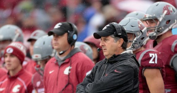 Looking back at Mike Leach's original WSU staff