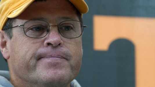 UT Vols: Why Tennessee football offense may not improve instantly under Jim Chaney