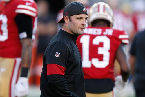 49ers' Wes Welker hoping to finally snag elusive Super Bowl