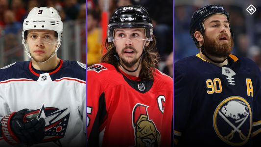 NHL Draft rumors 2018: Live updates, trade buzz, grades for every deal made in Dallas
