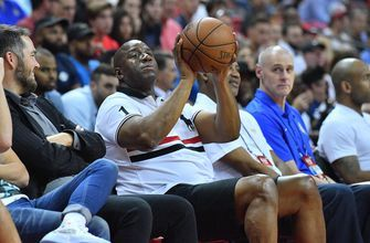 Colin Cowherd examines why Magic Johnson isn't getting enough credit for landing LeBron