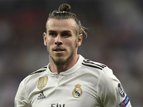 LIVE: Real Madrid vs Viktoria Plzen