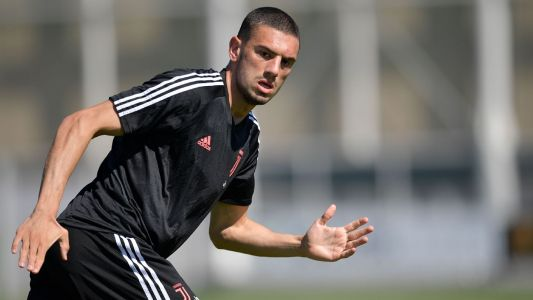 LIVE Transfer Talk: Man United eye Maguire alternative Demiral