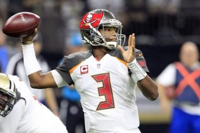 Report: NFL finds witness account in Winston probe flawed