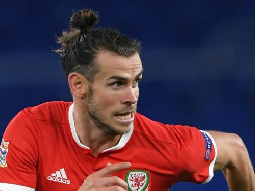 Albania vs Wales Betting Tips: Latest odds, team news, preview and predictions