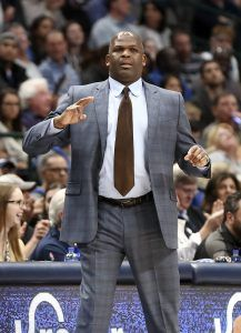 Pacers, Nate McMillan Agree To Contract Extension