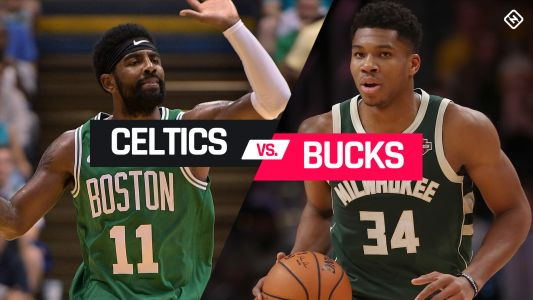 Celtics vs. Bucks: Time, TV channel, how to watch online