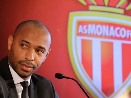 What we can expect from Thierry Henry the manager following Monaco appointment