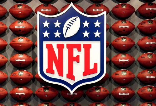 NFL issues facilities closure for Monday and Tuesday