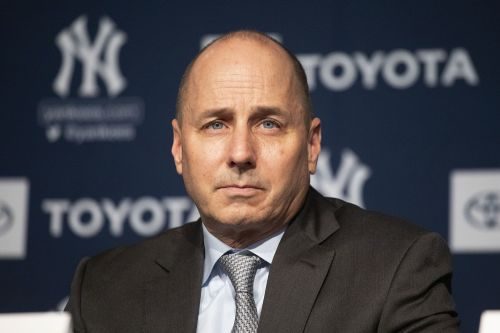 It's all about Brian Cashman now for too-often 'unwatchable' Yankees: Sherman