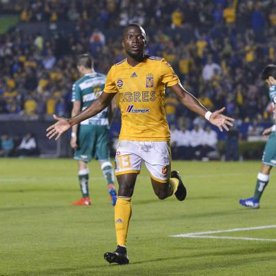 Will Mexico's Concacaf Champions League dominance continue in 2020?
