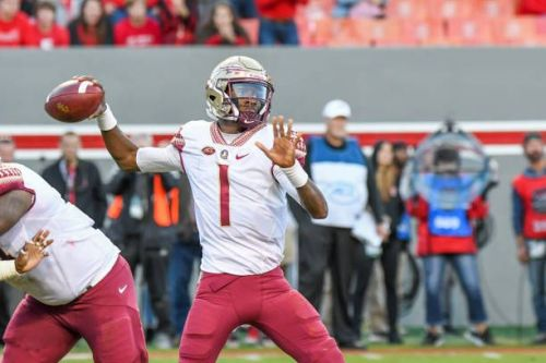 QB James Blackman one of three Florida State players placing names in transfer database