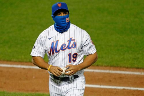 Mets exposed as playoff dream is all but over