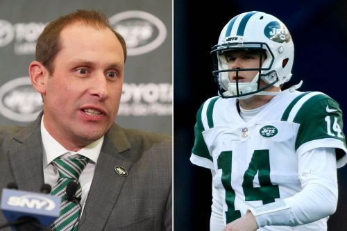 The unspoken Jets mandate that Adam Gase should be facing