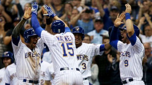 MLB 2019: Two contenders that will fail to match last season's success