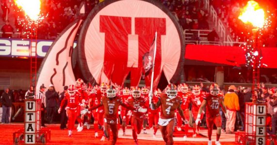 Utes land Texas QB Cameron Rising to fill Jack Tuttle's vacancy