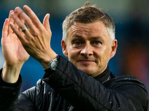 Premier League Betting: Solskjaer 14/1 to lead Manchester United to a top four finish