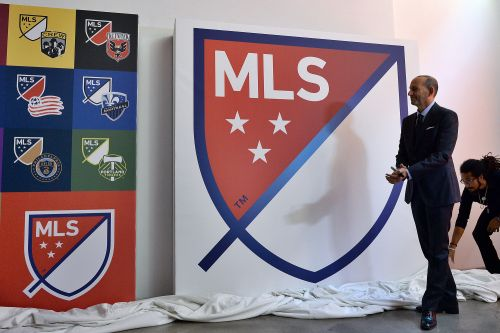MLS avoids lockout with new labor agreement, return plan