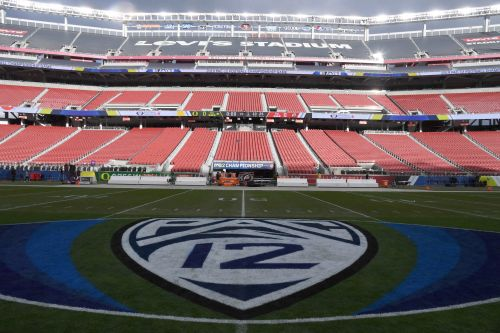Decision by Big Ten to play football this fall might be catalyst for Pac-12 doing the same