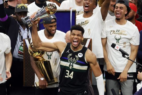 2021-22 NBA Eastern Conference team-by-team preview capsules