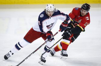 Karlsson, Panarin and Bobrovsky can close strong and cash in