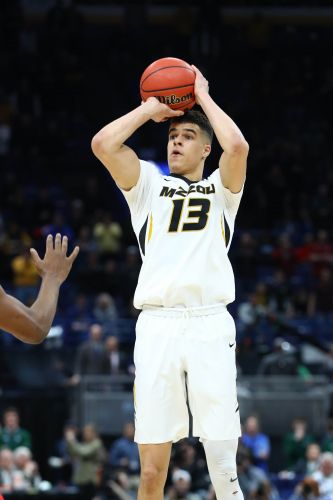 Nuggets rookie Michael Porter Jr. hoping latest surgery will resolve back issues