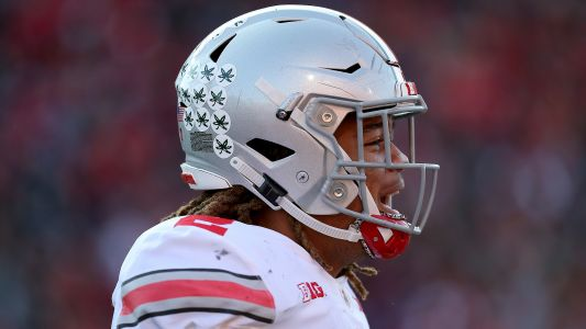 'Free Chase Young': Criticism of the NCAA trends on social media after Ohio State star's suspension