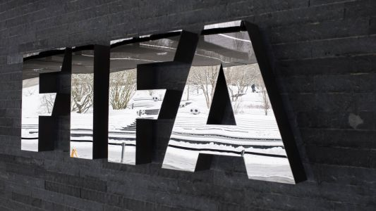 Journalist in Ghana who helped expose FIFA corruption shot dead