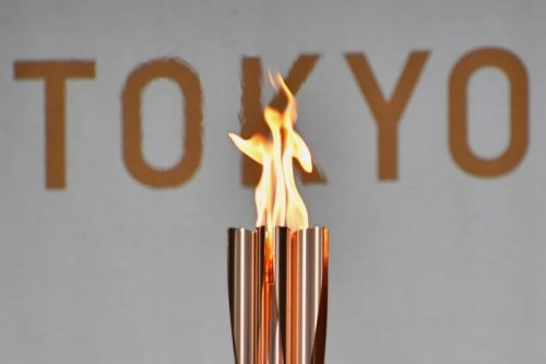 Guinea pulls out of Olympics over COVID-19 concerns