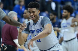 FOX Sports Midwest to televise 10 Billikens games