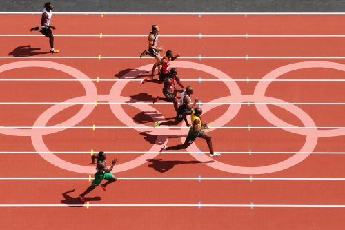 Olympics quietly worked behind the scenes to stamp out cheating before Tokyo