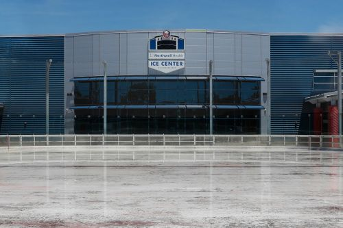 NHL to delay start of formal training camps as negotiations continue