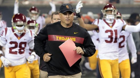 Two former USC football recruiters point out how administrator could have manipulated admissions